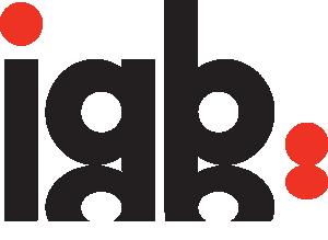 IAB Regional Event: Advanced Programmatic for Buyers & Sellers logo