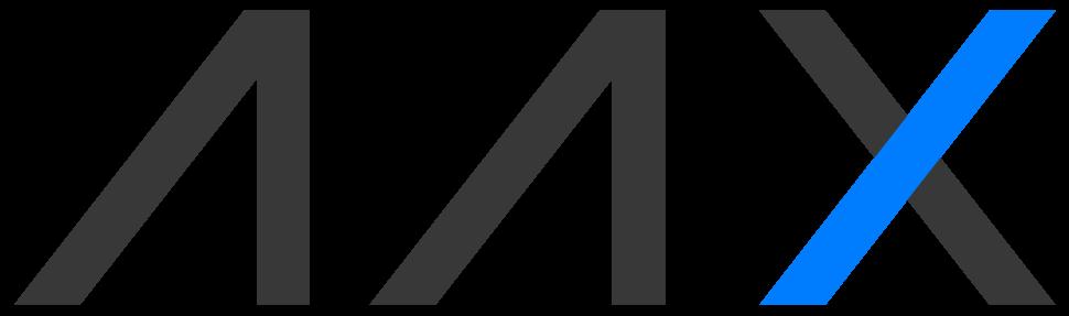 AAX.media