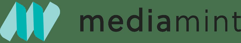 Mediamint