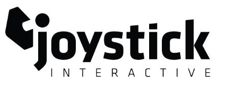 Joystick (Incubeta US Corp)