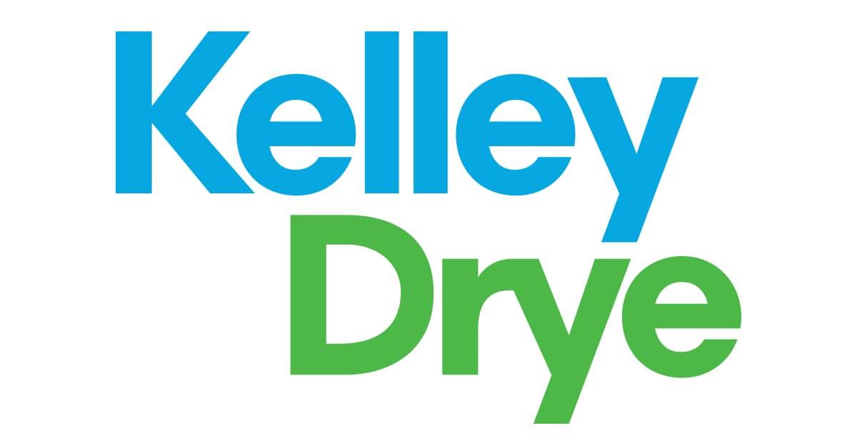 Kelley Drye & Warren