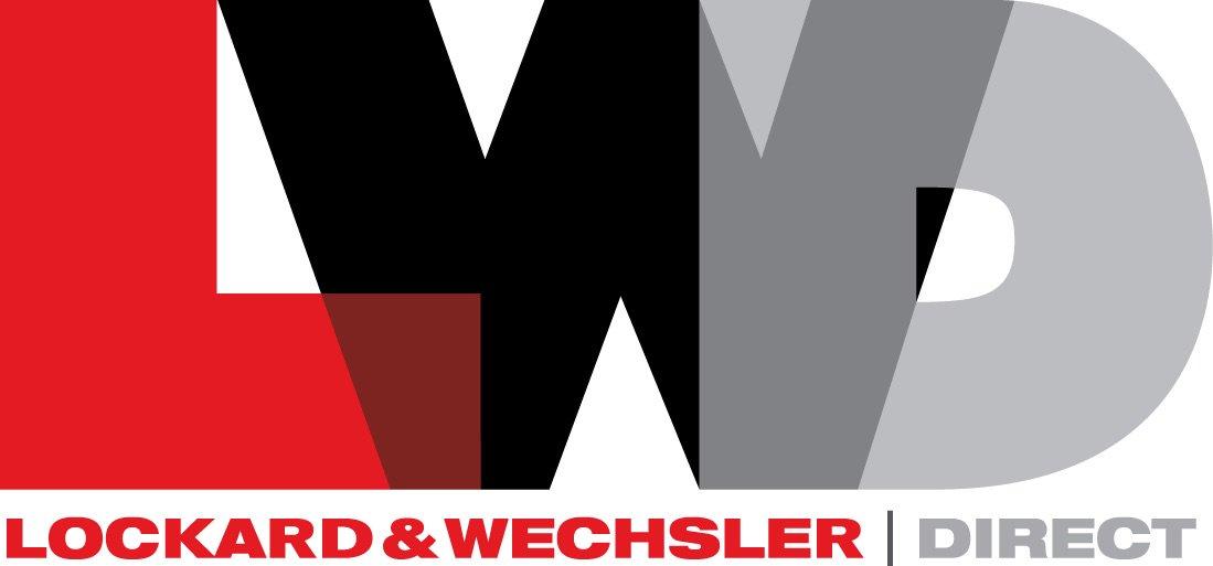 Lockard and Wechsler