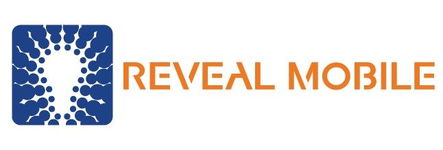 Reveal Mobile, Inc.