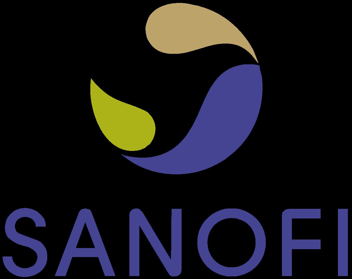Sanofi Consumer Healthcare