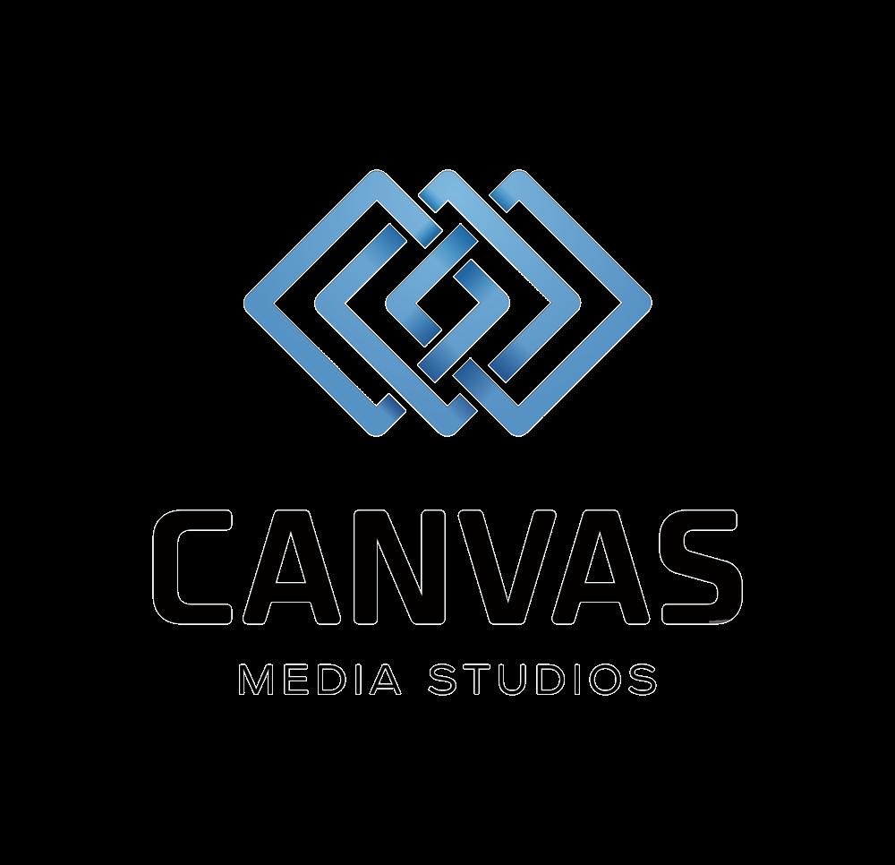 Canvas Media Studios