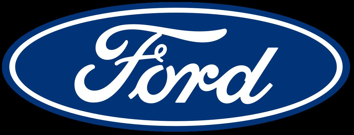 Ford Motor Compan