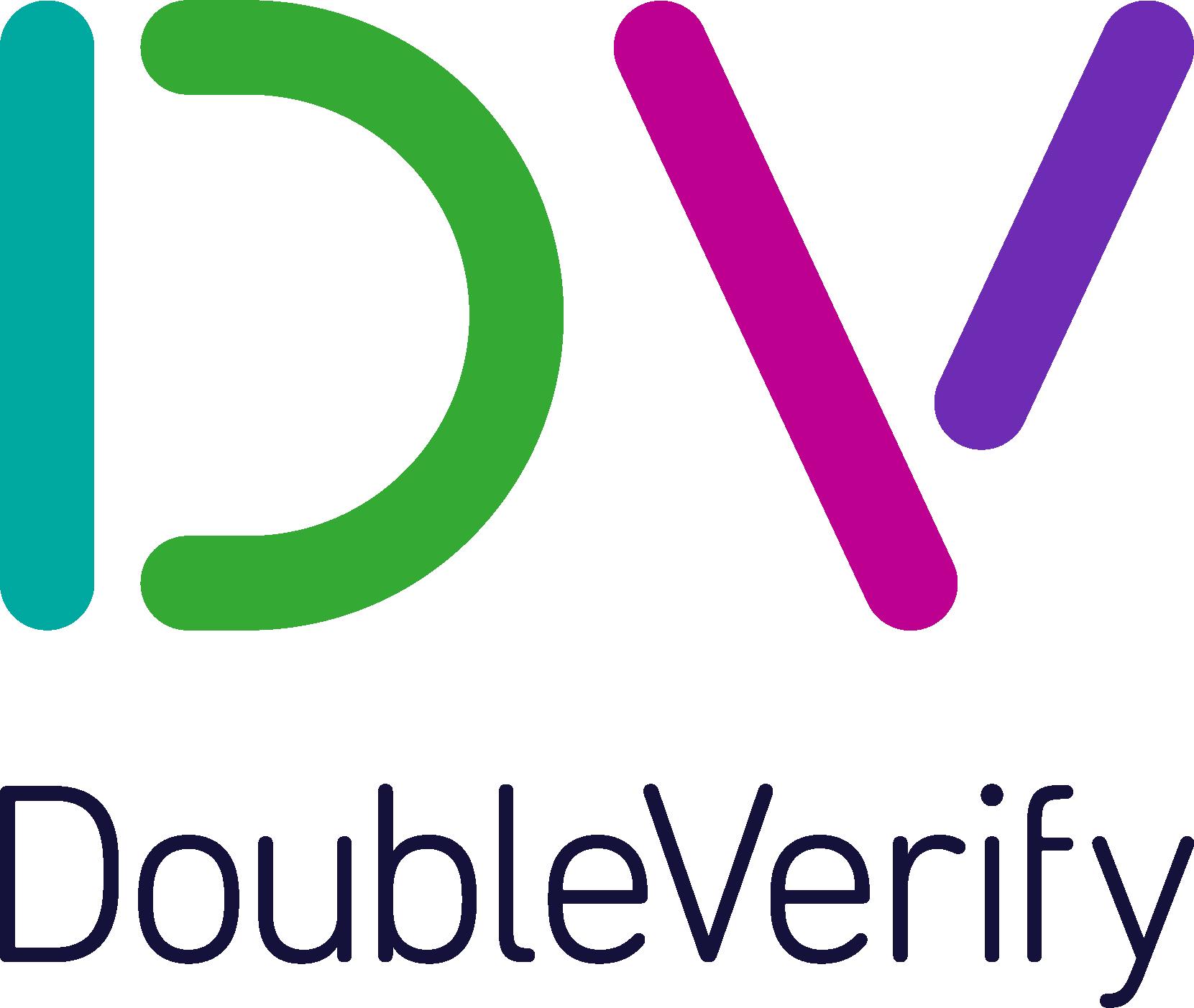 DoubleVerify, Inc.