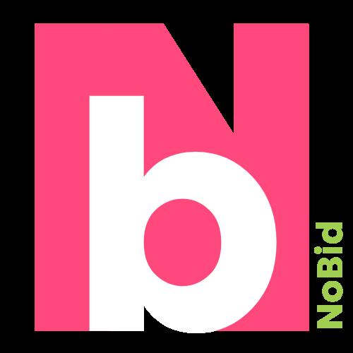 NoBid